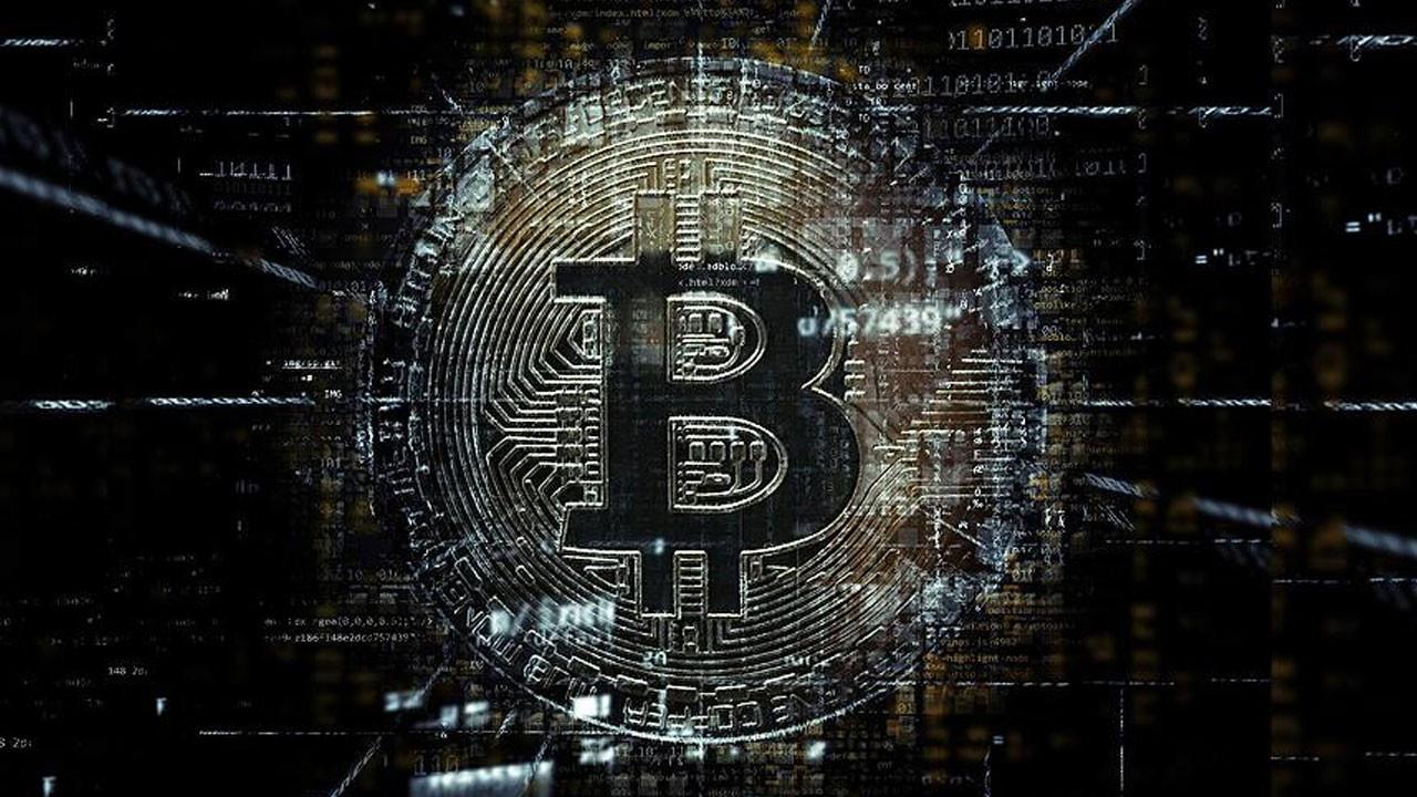 24 Mart 2021: Bitcoin kaç dolar oldu? Son durum..