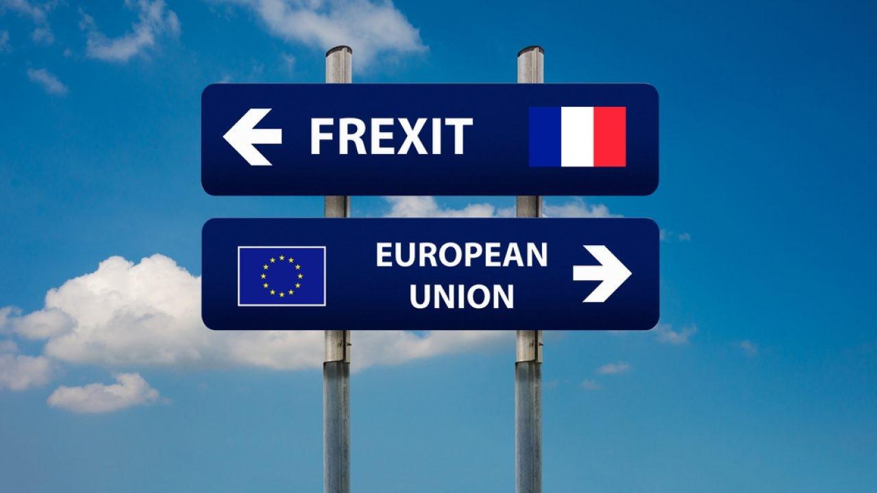 İngiltere'den sonra sıra Fransa'da mı?