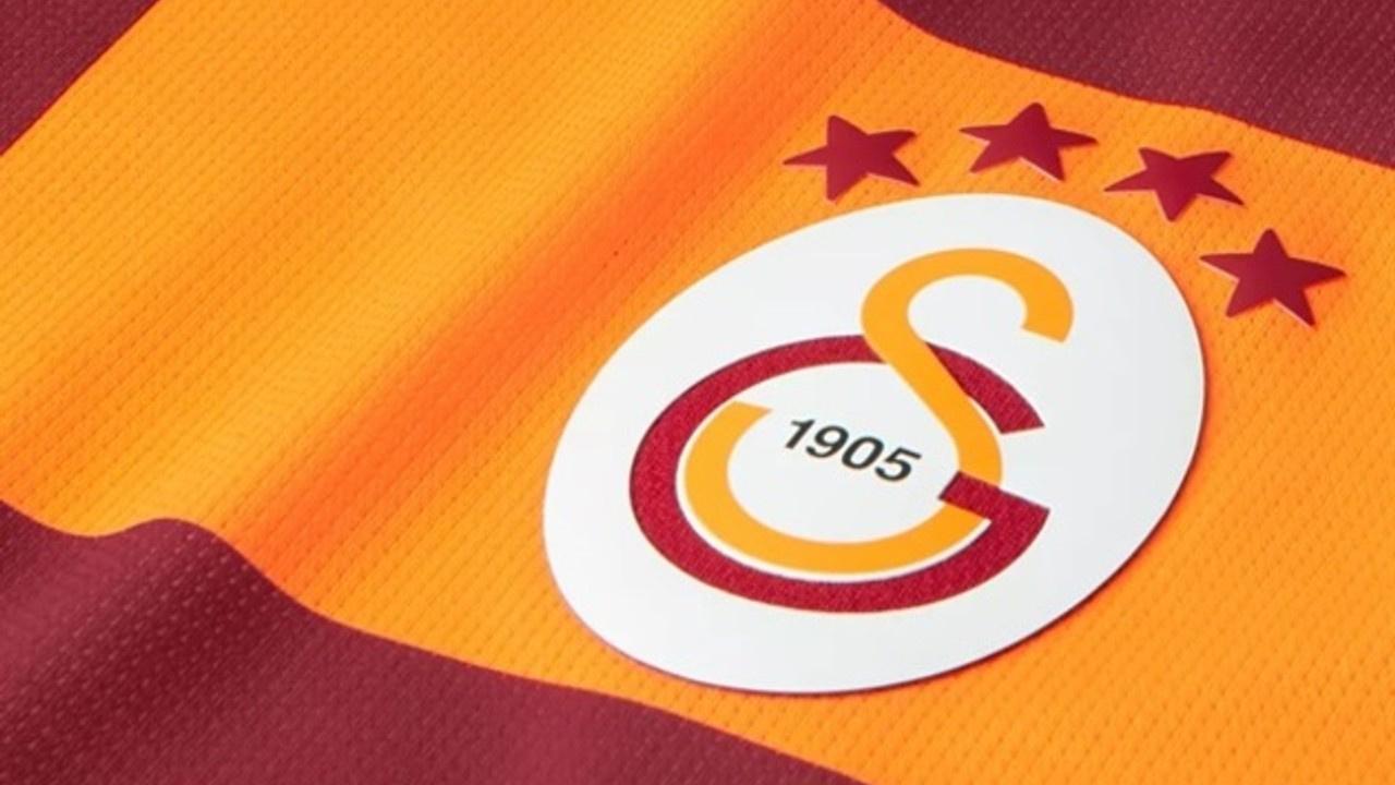 Galatasaray'da korona kabusu!