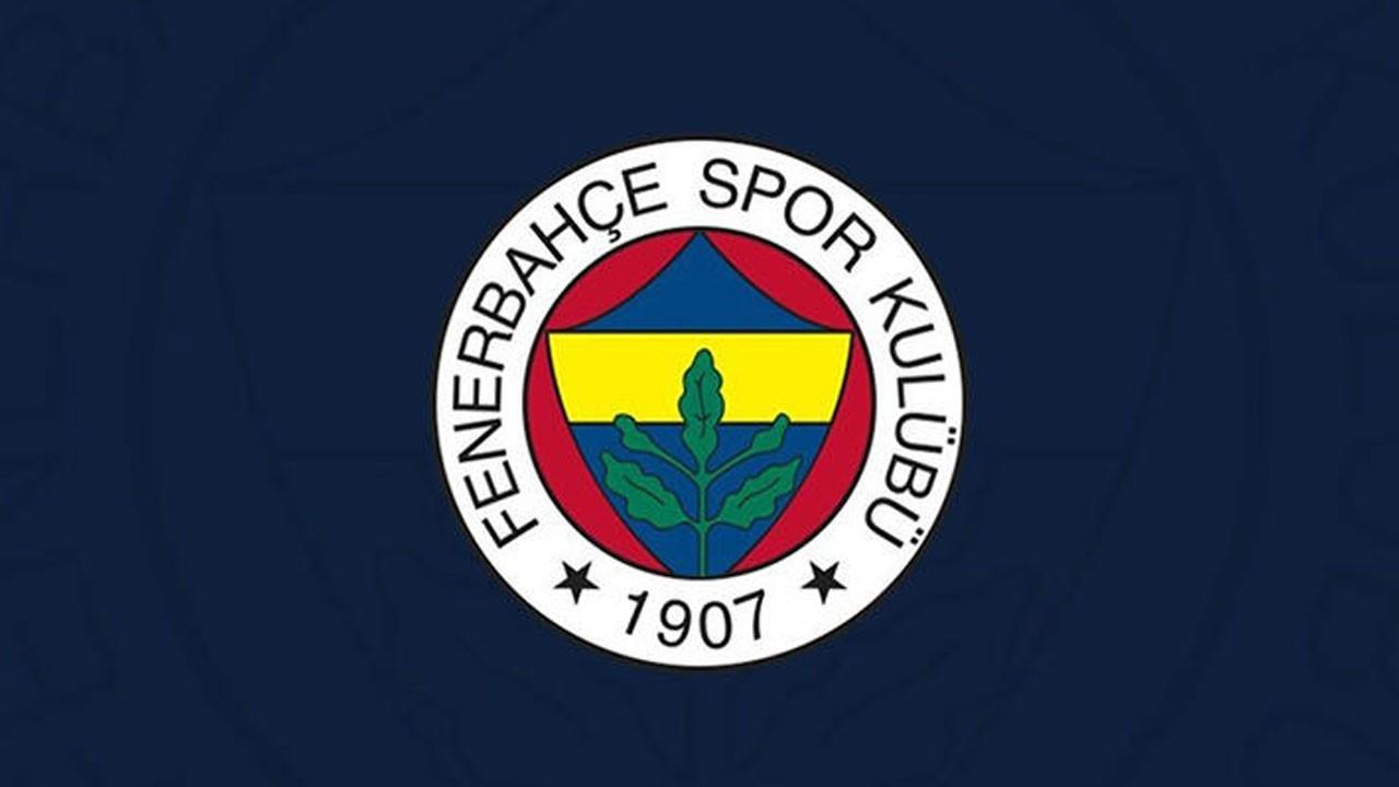 Fenerbahçe'de vaka üstüne vaka!