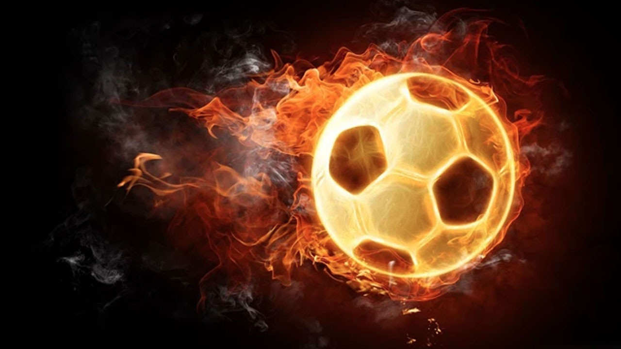 Galatasaray'dan TFF'ye Fenerbahçe başvurusu