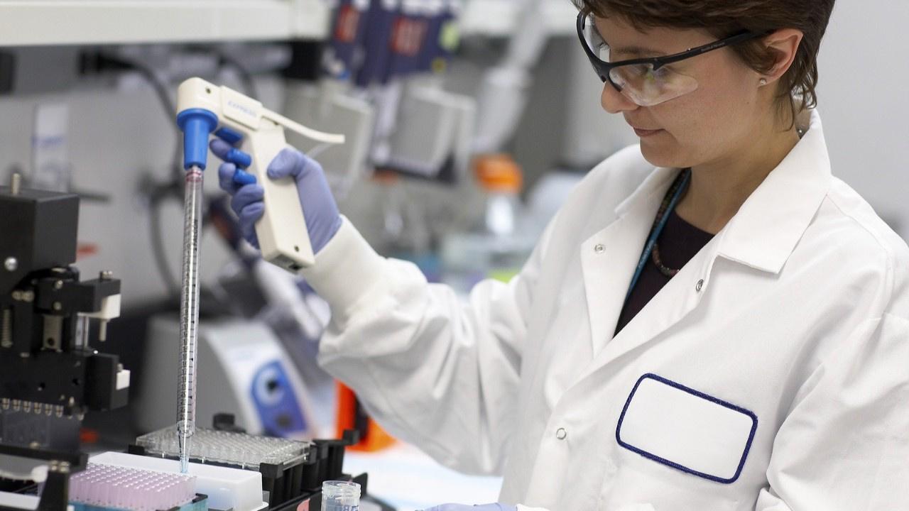 Avrupa İlaç Ajansı'ndan 2 aşı tesisine daha onay