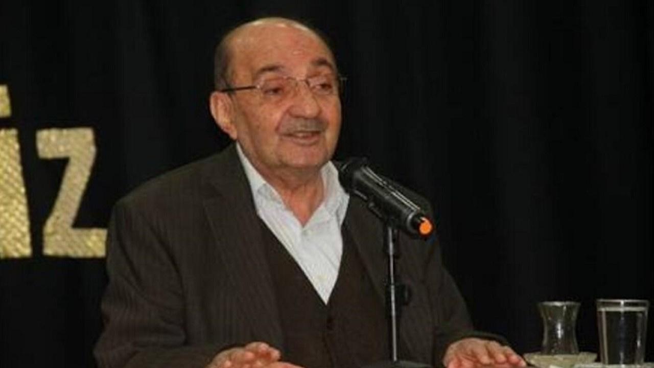 Türkiye gazetesi yazarı koronadan vefat etti