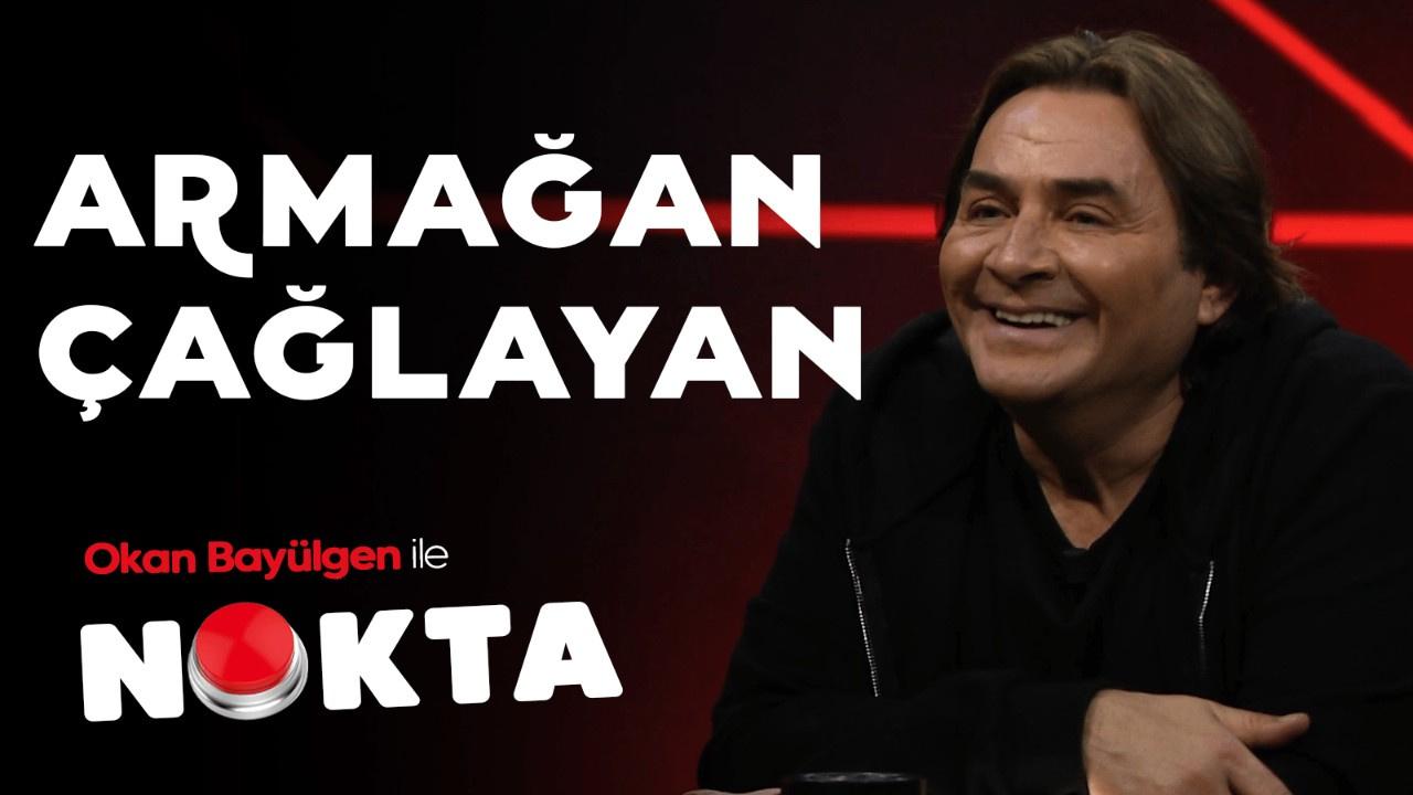 Okan Bayülgen ile Nokta - 30 Mart 2021