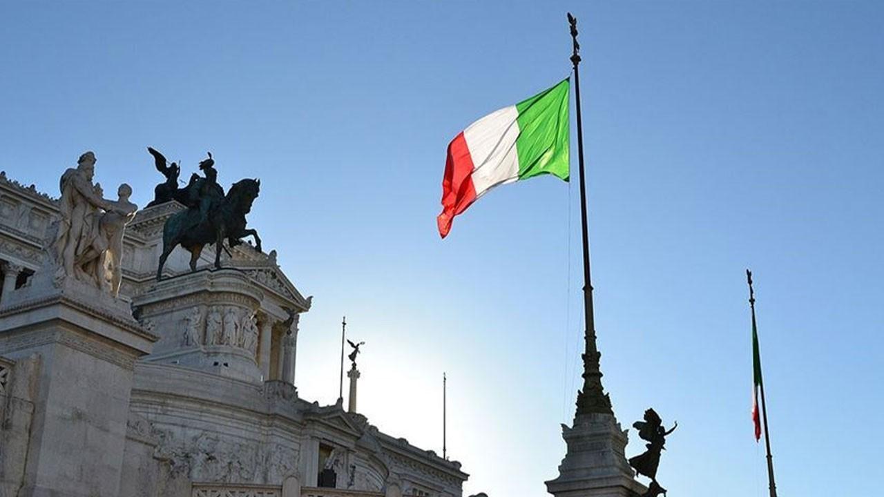 İtalya borçlanma planını açıkladı