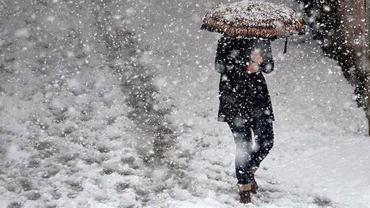Meteoroloji bu illerde yaşayanları uyardı!