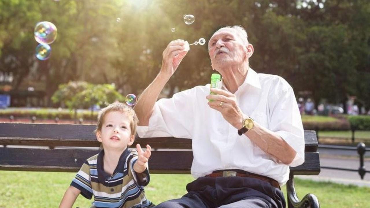 Dikkat! Çocuklar ve yaşlılar risk altında!