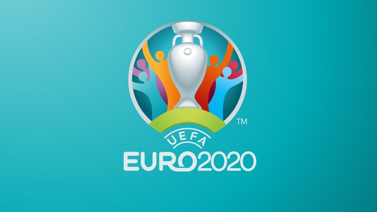 Yeşil ışık yandı... EURO 2020'nin açılış maçı...