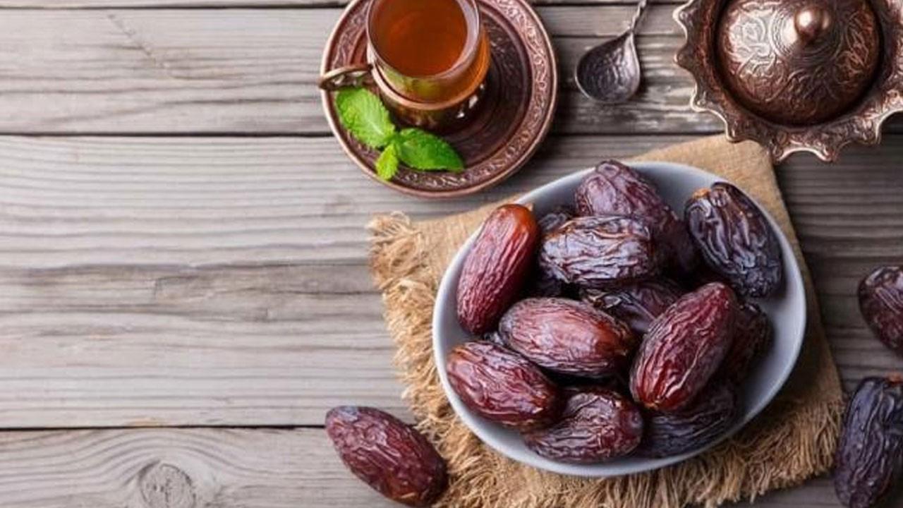 Koronavirüs geçirdiyseniz Ramazan'da dikkat!
