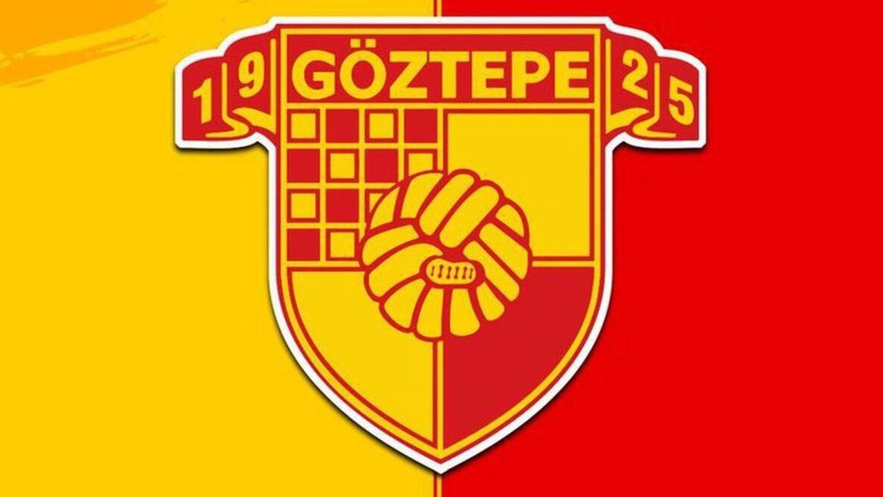 Göztepe'den TFF'ye şampiyonluk başvurusu