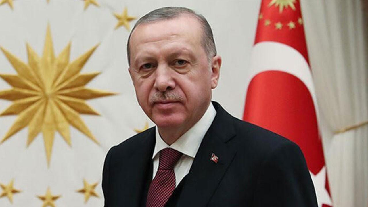 Erdoğan açıkladı! Haziran sonuna kadar sürecek