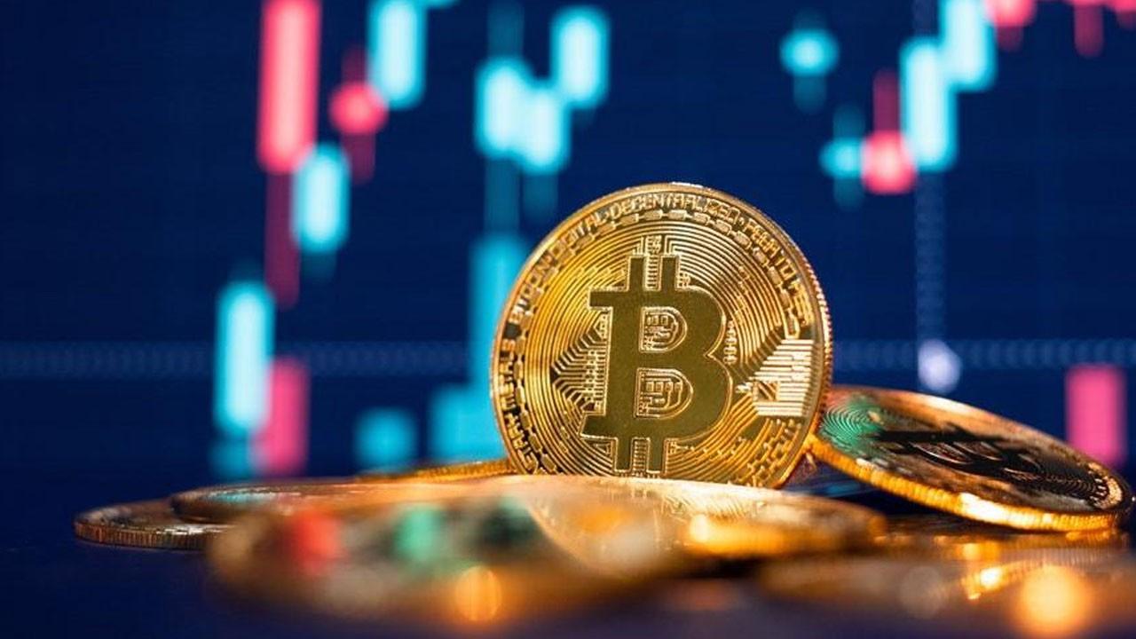 Kripto paralarda toparlanma çabası