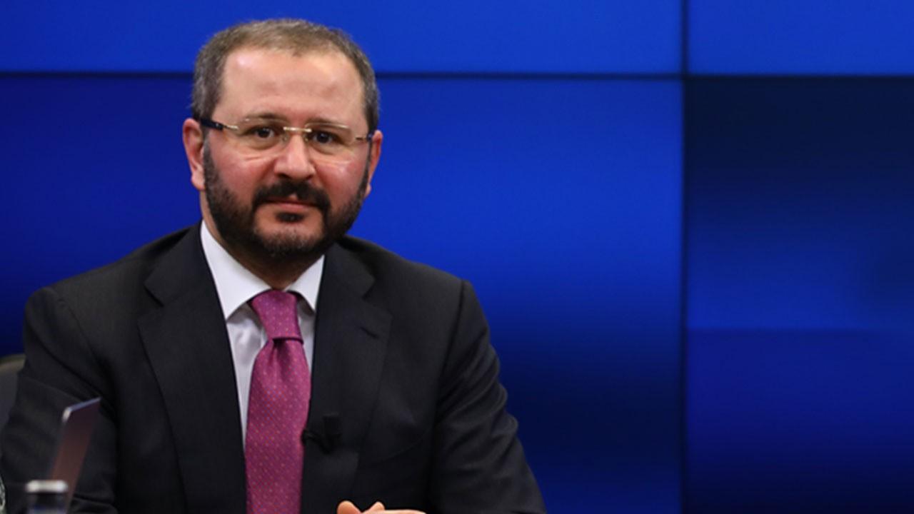 Şenol Kazancı, Turkcell'de göreve getirildi