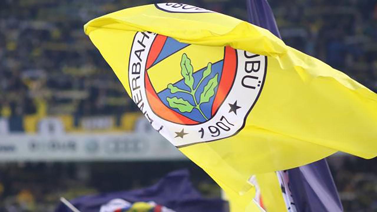 Fenerbahçe'nin yıldız oyuncusu sakatlandı