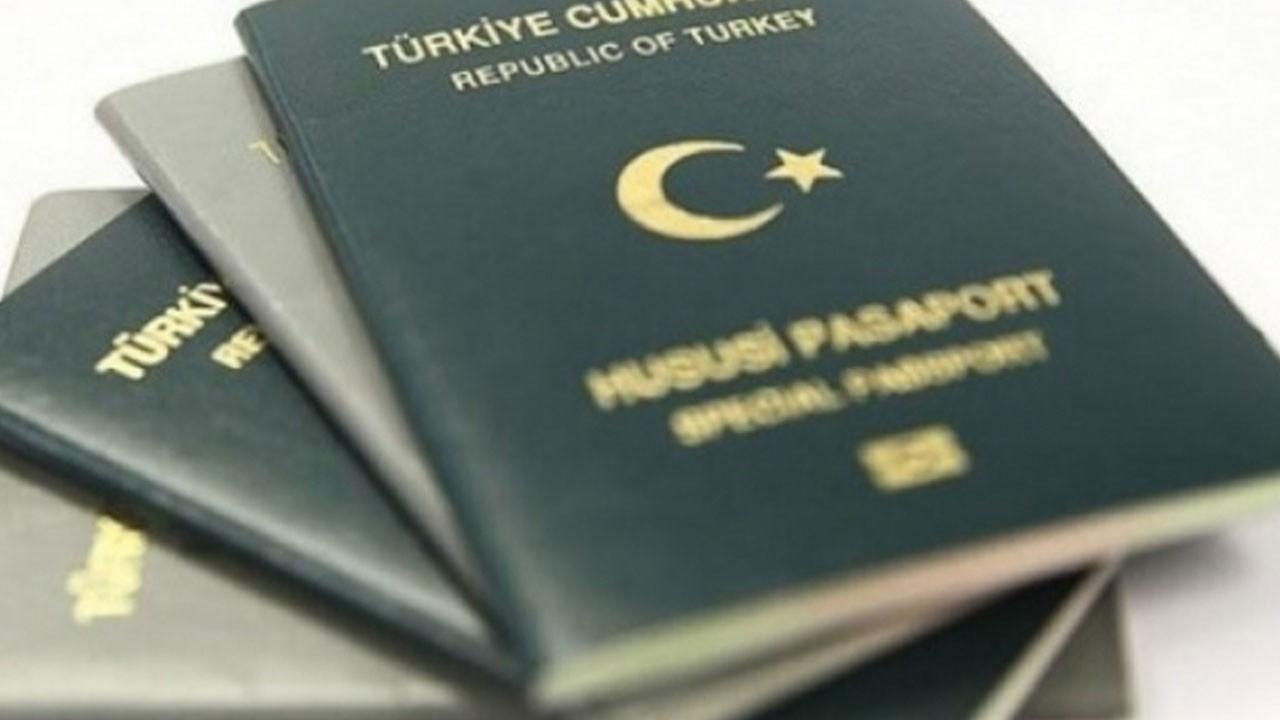 Belediyelerin hizmet pasaportu soruşturması büyüdü
