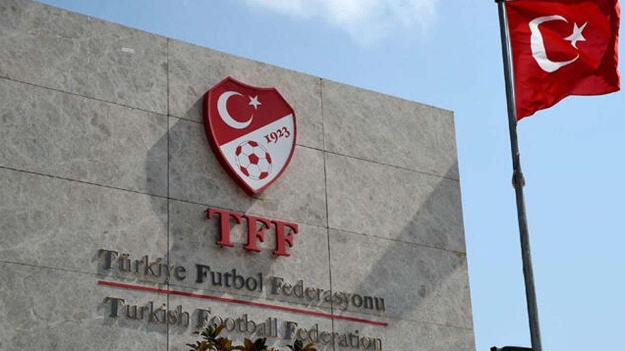 Süper Lig bitti, 4 kulüp PFDK'ya sevk edildi