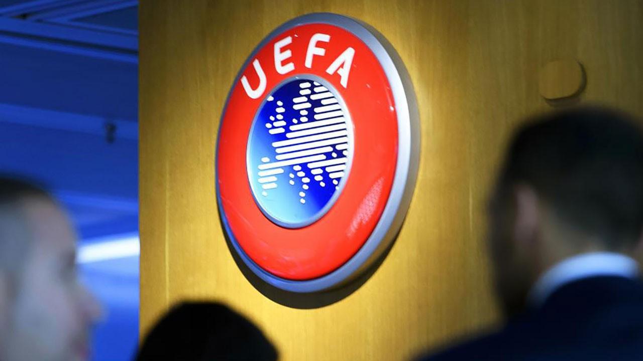UEFA, Avrupa Ligi'ne katılanları men edebilir mi?