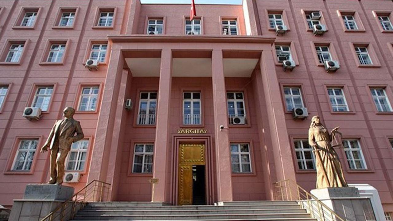 Yargıtay 28 Şubat cezalarını onadı