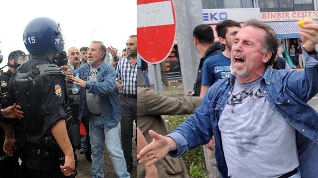 Lokumcu davasında 13 polisin yargılanması başladı