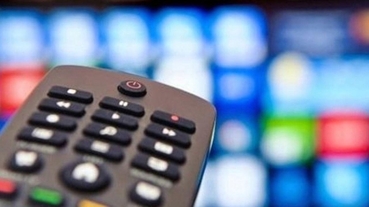 20 Nisan 2021 reyting sonuçları açıklandı!