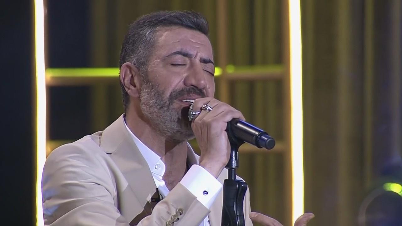 Şarkıcı Hakan Altun'dan flaş karar!