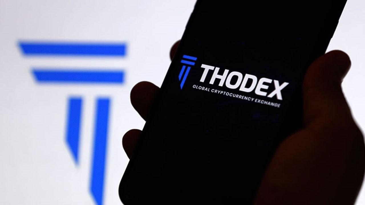 Thodex vurgununda yeni gelişme: Ağabeyi ve kardeşi