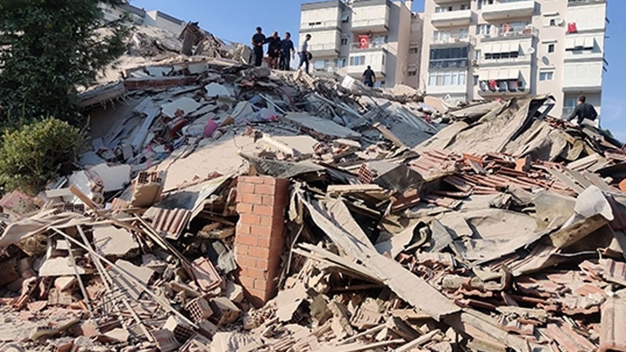 İstanbul depremi için kritik uyarı!