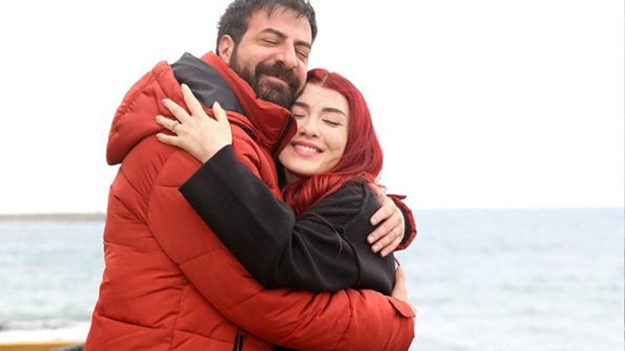 Kuzey Yıldızı İlk Aşk 62. Bölüm izle