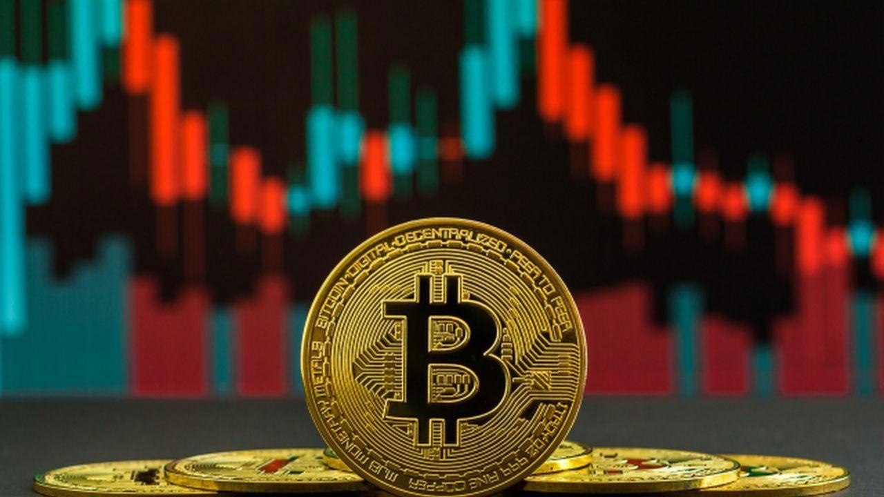 Bitcoin kaç dolar oldu? İşte son durum...