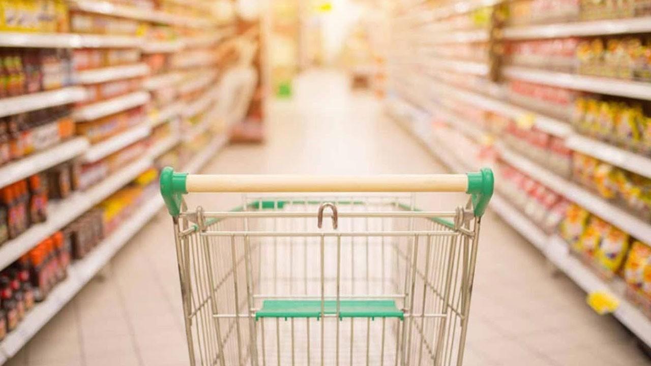 Yürürlüğe girdi! Marketlerde yasaklanan ürünler...