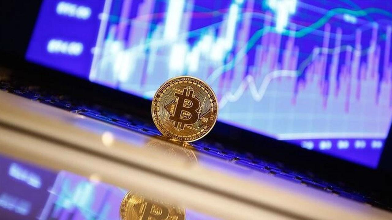 Bitcoin, Ethereum ve Ripple bugün kaç dolar?