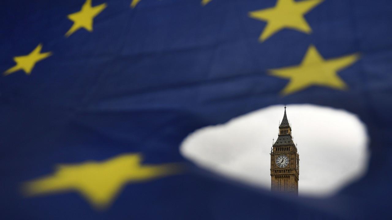 Brexit sonrası AB Londra'da büyükelçilik açacak