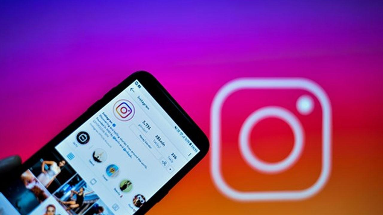 Emniyet Genel Müdürlüğü'nden Instagram açıklaması