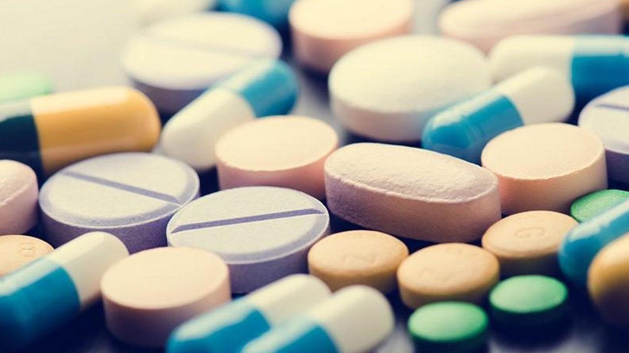 Sağlık Bakanlığı o ilacın kullanımını durdurdu