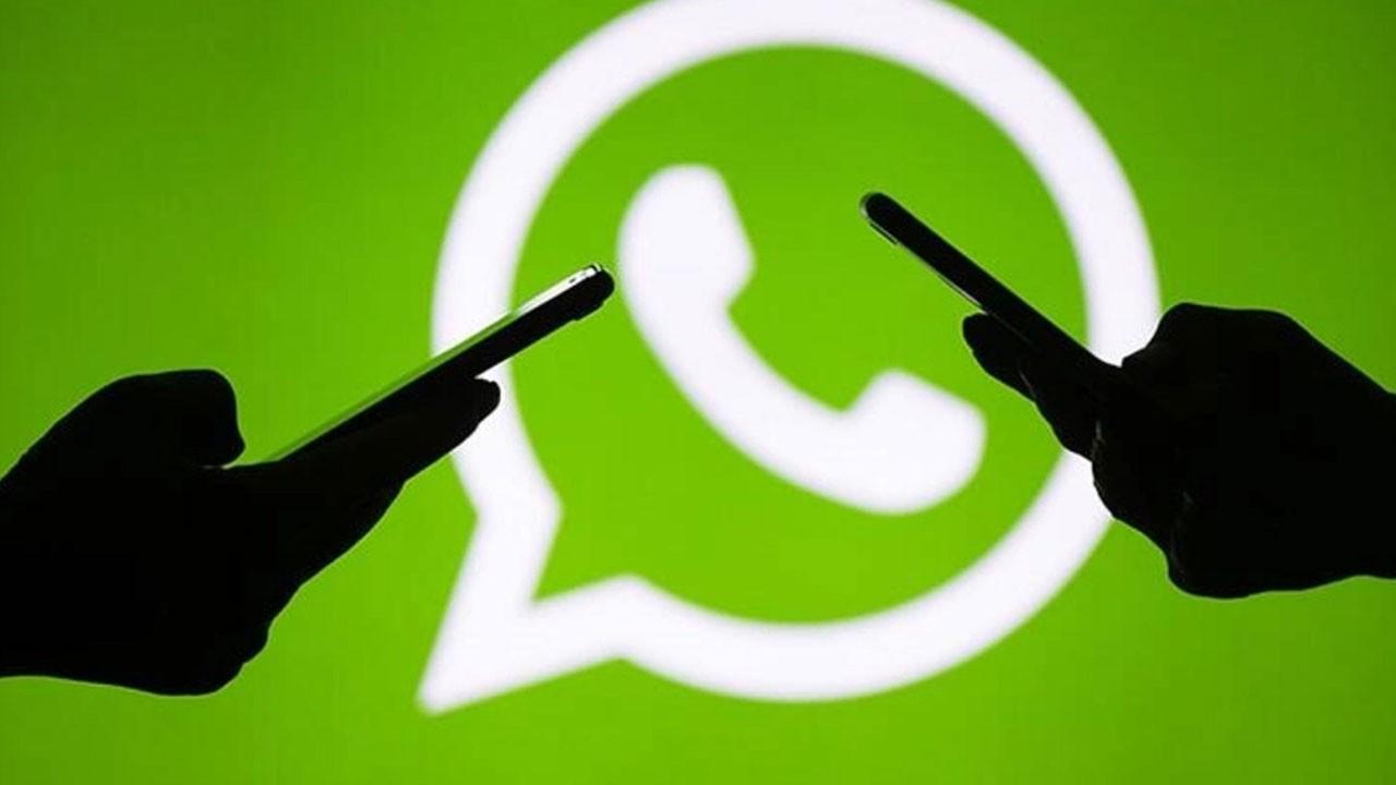 WhatsApp sözleşmesini kabul etmeyene ne olacak?