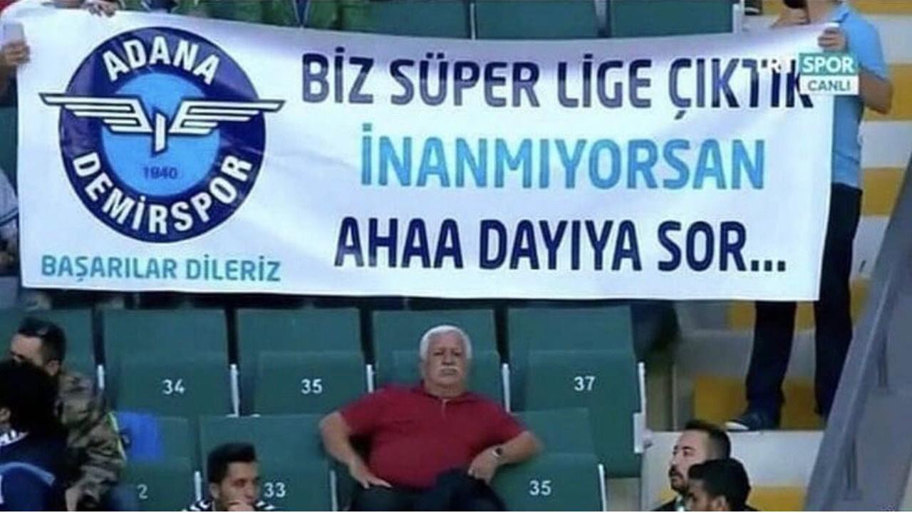 TFF 1. Lig'de Süper Lig'e çıkma savaşı bitti