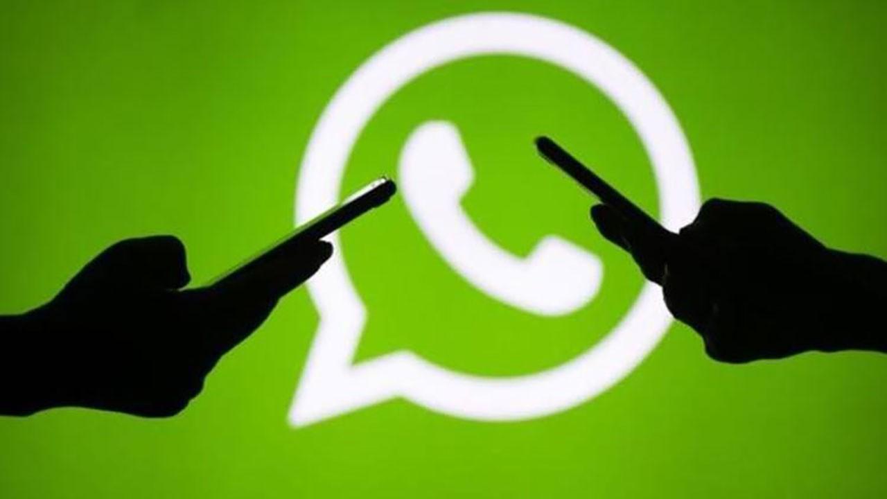 Süre bitiyor! WhatsApp kullanıcıları ne yapacak?