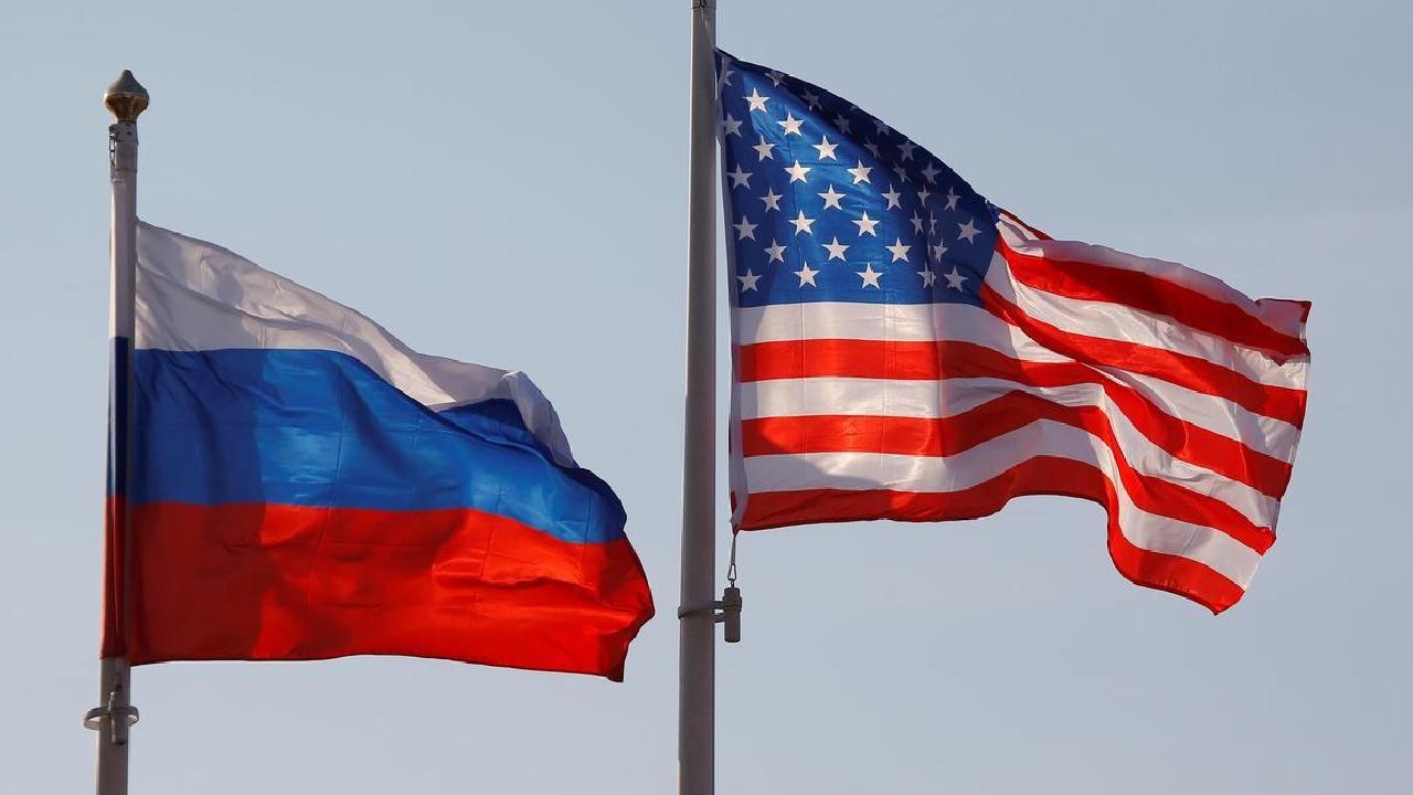 Lavrov ve Blinken anlaştı: 20 Mayıs'ta...