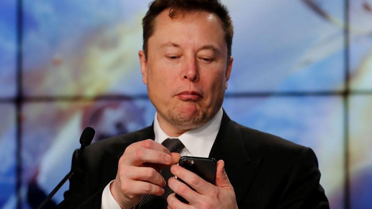 Musk'a flaş teklif: Tesla fabrikasını burada aç