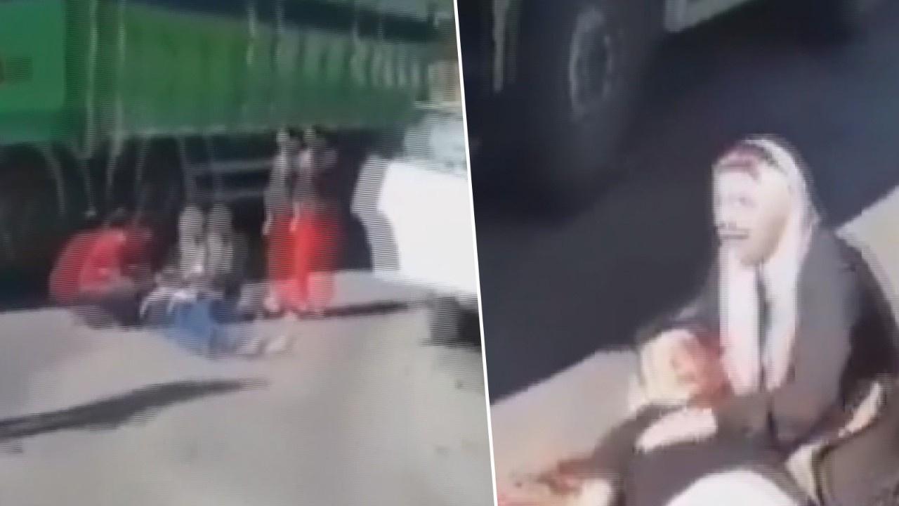 Trafik kazası sonrası çıkan kavgaya 3 gözaltı