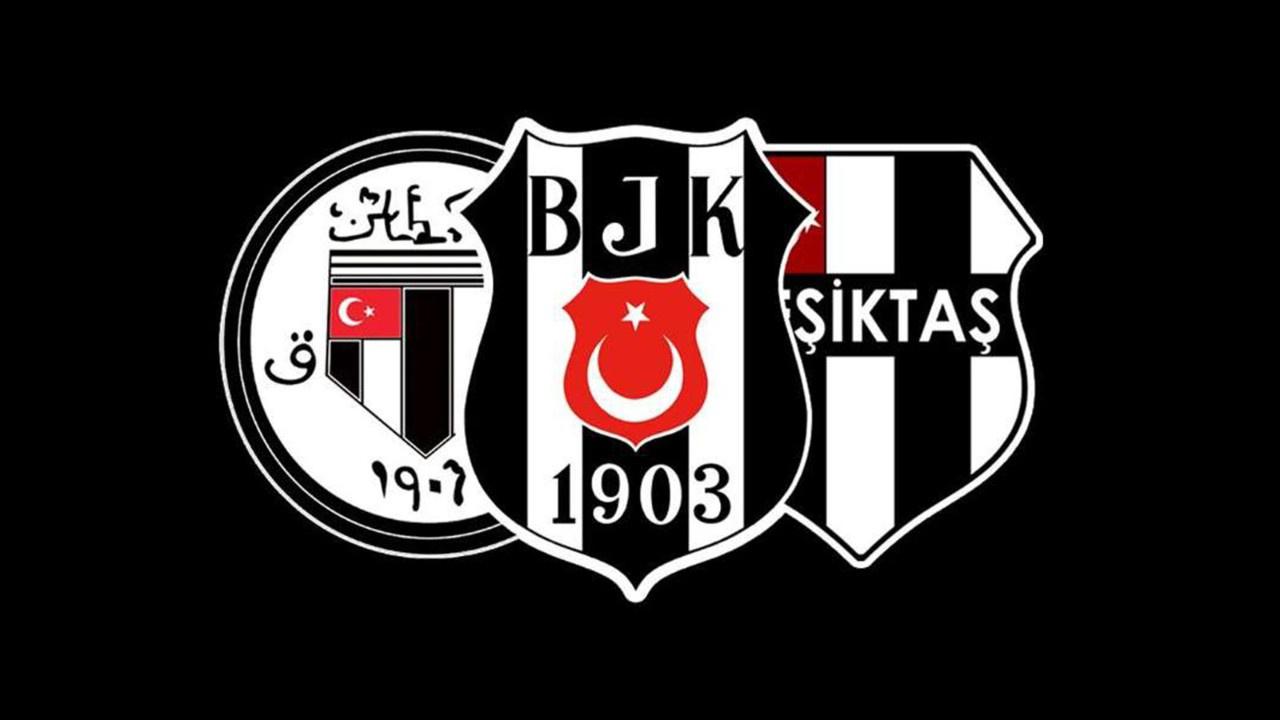 Beşiktaş transfer bombasını patlattı!