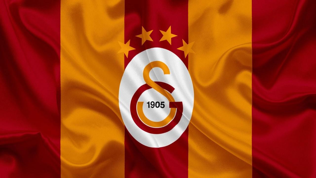 Galatasaray'da iç transferde 3 yıllık imza!