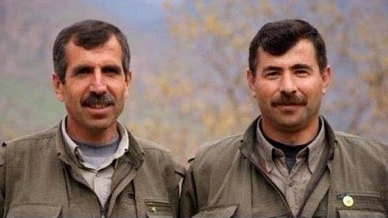 Erdoğan'ın etkisiz hale getirildi dediği terörist