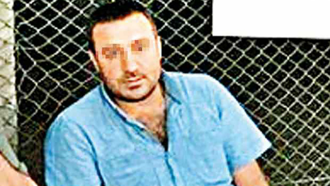 CHP'li isme cinsel saldırı suçundan 15 yıl hapis!