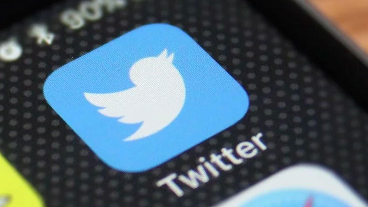 Twitter kullanıcılarına müjde!
