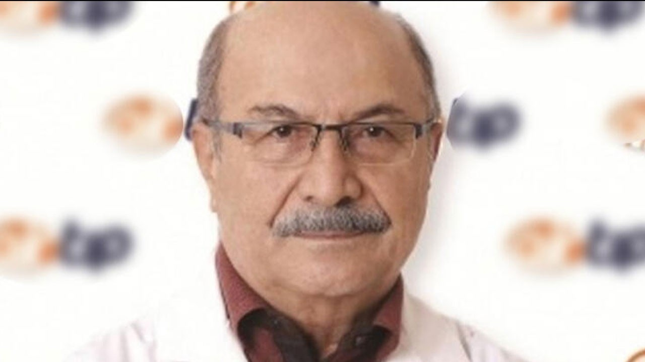 Koronavirüse yakalanan doktor hayatını kaybetti