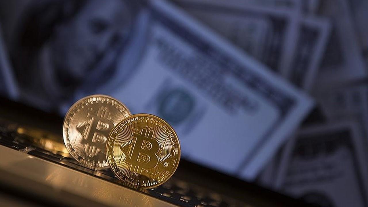 Sert düştü! Bitcoin ne kadar oldu?