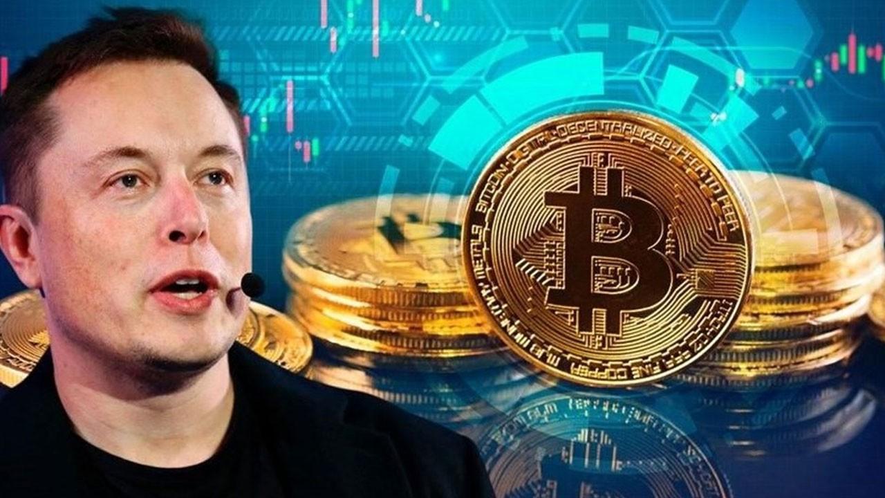 Yukarı yönlü kırdı! Bitcoin kaç dolar?