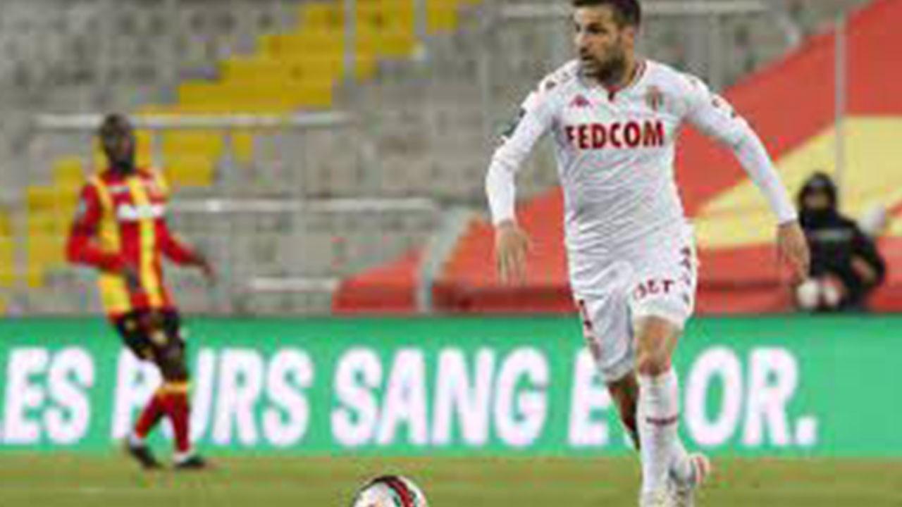 Lens 0 Monaco 0