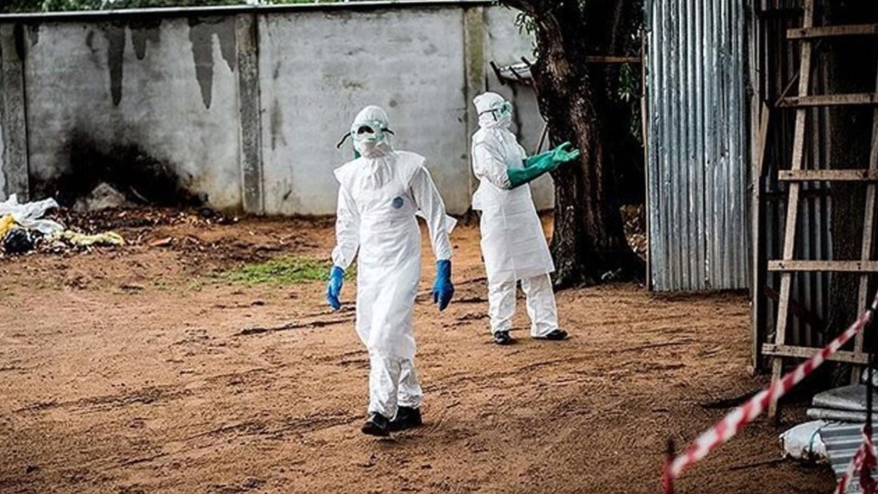 Kolera hortladı, 20 kişi hayatını kaybetti